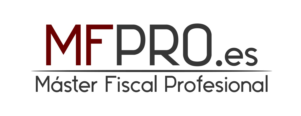 Master Fiscal Profesional.es